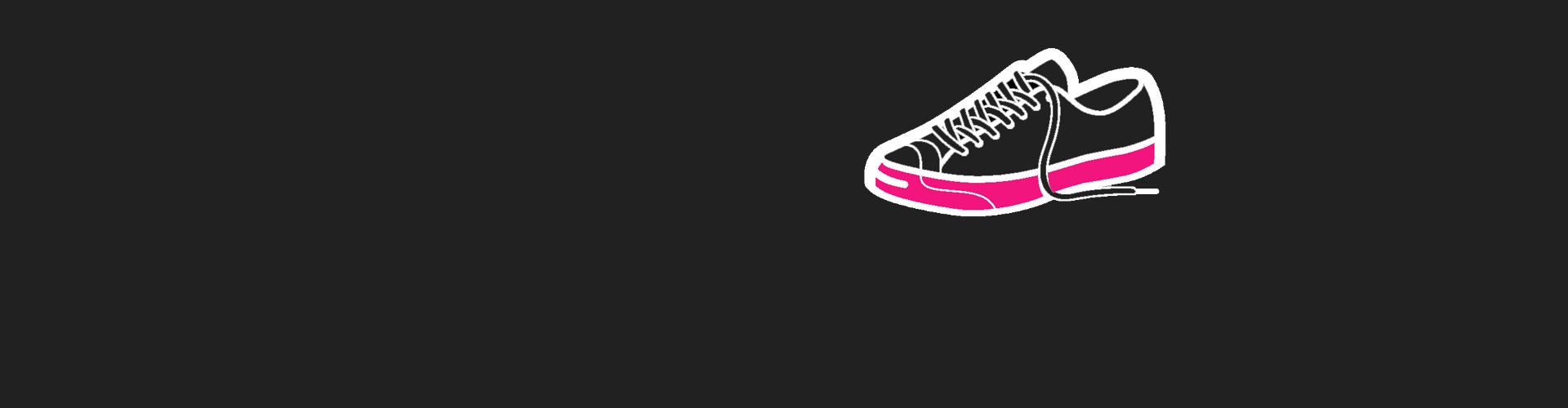 pretty nice 7b245 8cde6 Leuchtende Schuhe - Die Fancy LED Schuhe jetzt hier kaufen!